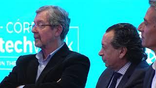 Dante Sica reafirmó apoyo a un bono para el sector privado