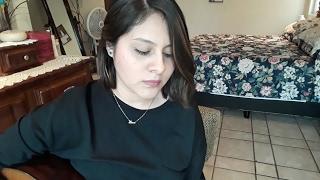 Sé Que Te Duele- Alejandro Fernández ft. Morat