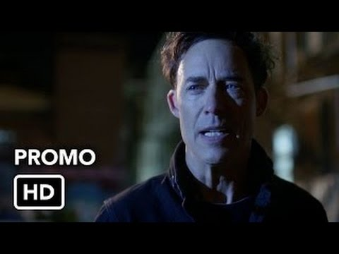 The Flash - Season 2 Promo: Everything Will Change Extended Look (HD)