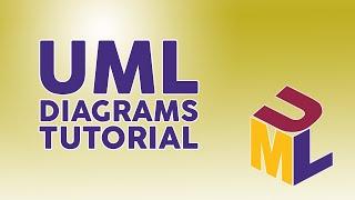UML Diagrams…