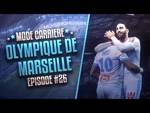 FIFA 18 - CARRIÈRE OM #26 - LE RETOUR DU ROI !