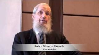 How To Be The Best Jewish Husband Part 1 Of 2 By Rabbi Hurwitz