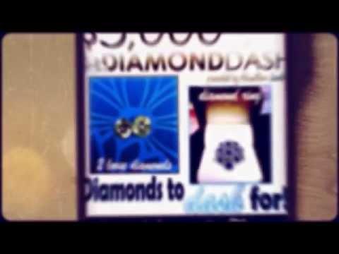 Hamilton Jewelry Mount Pleasant, TX