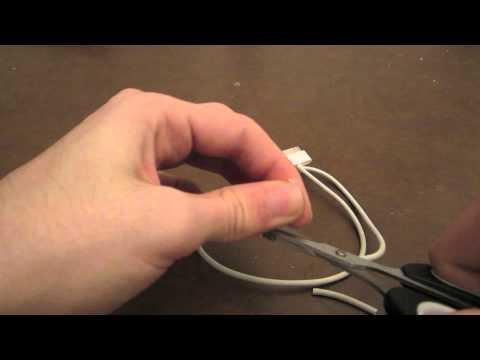 The 5-Minute USB Fix