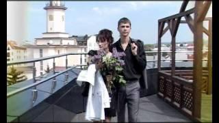 Віктор Симчич - Love story