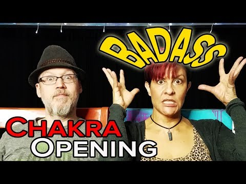 How To Open Your Chakras Like A Badass | Chakra Information YOU NEED!,chakra,your,chakras,open,you,like,badass,information,opening,for,Bijay Jeswani,Infinite Waters (Diving Deep),how to open your chakras,open your chakras,chakra information,opening chakras,chakra activation,chakra awakening,opening your chakras,chakra energy,opening your crown chakra,opening your third eye,opening your heart chakra,chakra exercises,chakra education,chakra opening,chakra unblocking,chakra realignment,opening chakras for beginners,chakra knowledge,chakra lesson,chakra tuning,chakra,Zen Rose Garden