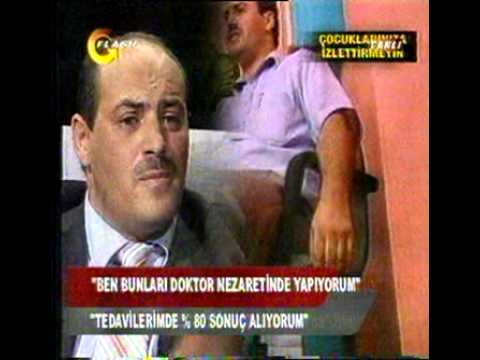 Salih Memişoğlu FLAŞH TV Star Night Programı 1.Bölüm