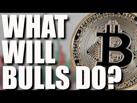 Bitcoin Price Boom, Grayscale Unlock, Banks Still Love Bitcoin, SEC Power U0026 Finding 7,500 Bitcoin