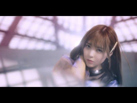 黒崎真音「Gravitation」MV(ショートVer.)公開!(TVアニメ『とある魔術の禁書目録Ⅲ』OP)