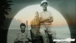 (NEW 2012 VIDEO ) Damian Marley & Nat King Cole - Calypso Blues (Remixe)