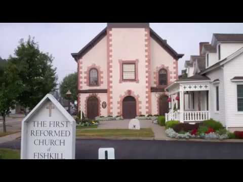 First Reformed Church Of Fishkill