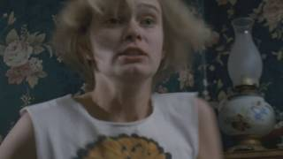 The Innkeepers ~ Trailer Oficial Subtitulado Latino ~ FULL HD