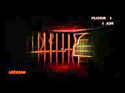 All Jumpscare Floor 1 En The Return To Freddy S 5 Youtube
