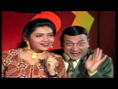 short film Miss Mumbai, Paintal beauty...