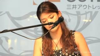 Popular Videos - Kaori Sawada