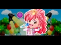 Music Games for Kids & Toddlers | Listen to Musical Game of Baby Hazel Princess | Music Games
