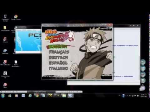 COME DESCARGAR E INSTALAR PCSX2(BIOS INCLUIDOS)
