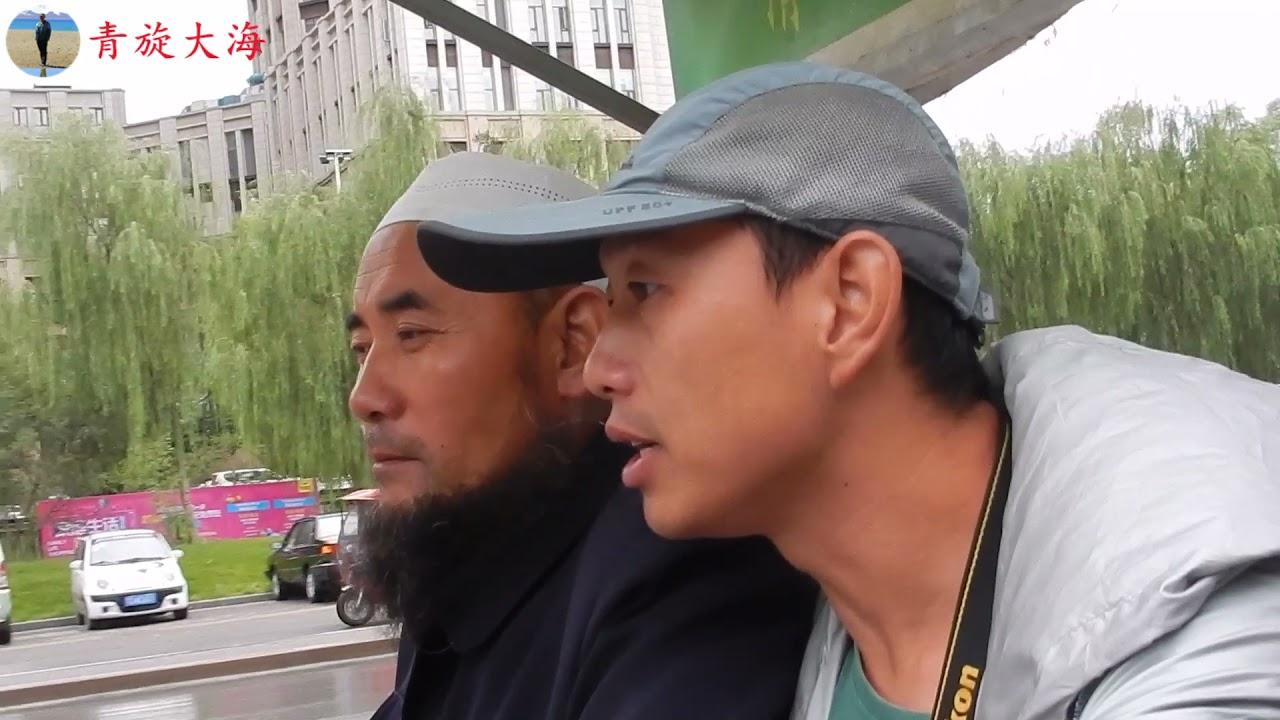 大海花费8万,把中国火车站全拍一遍,媳妇在家闹离婚