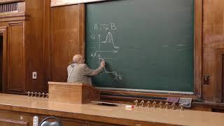 Левашов А. В. - Химические основы биологических процессов - Ферменты и их свойства в не водной среде