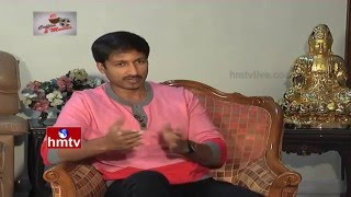hero-gopichand-exclusive-interview-soukyam-movie-experience-coffees-movies-hmtv