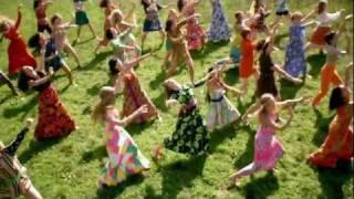 Sondre Lerche - If Only (official video)
