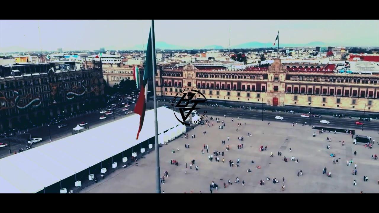 Feliz cumpleaños #DaddyYankee desde México 🇲🇽 #ConCalmaChallenge 2019