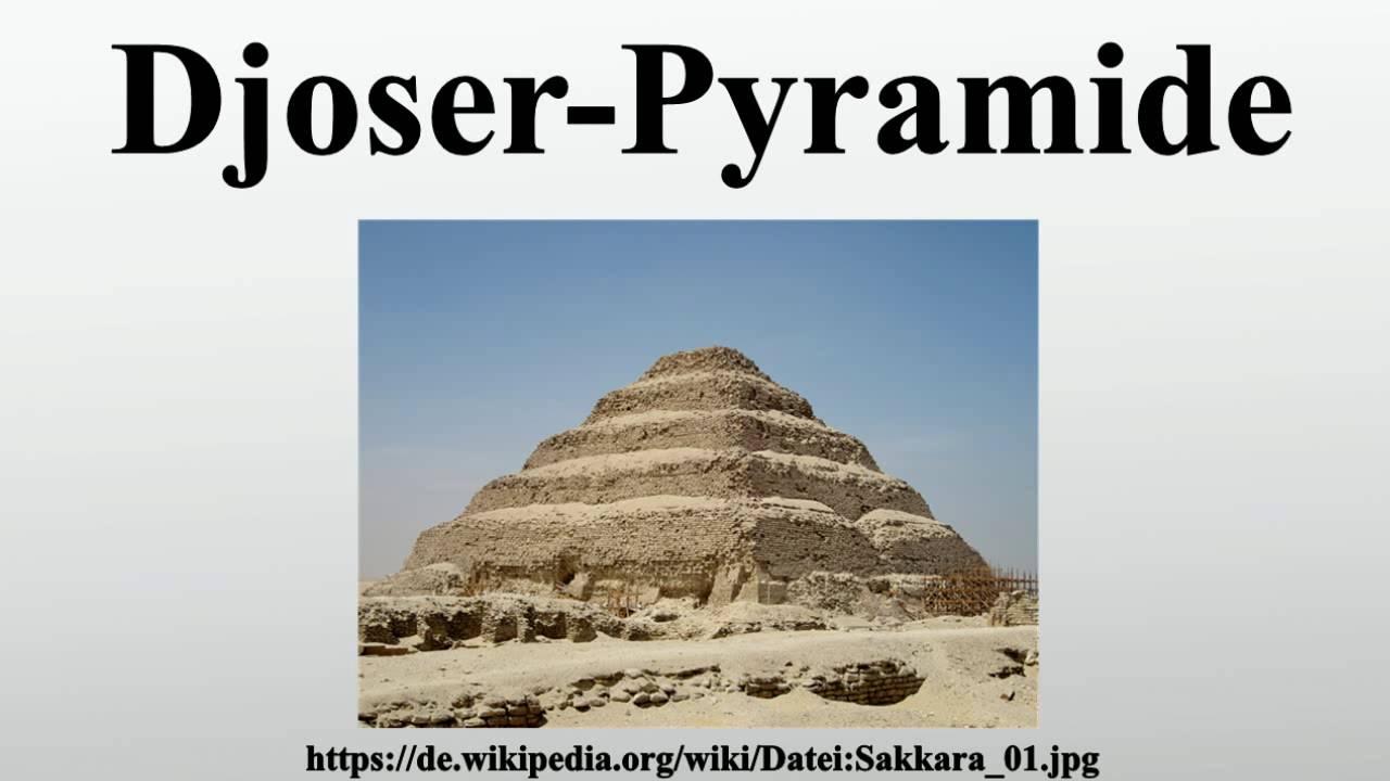 Pyramiden News
