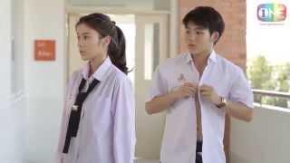 [Acting] ปาณัสม์ วัชรประภาพงศ์ (เต๋า) - Hormones วัยว้าวุ่น EP.2 โดพามีน Ver.Cut