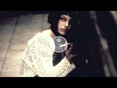Music video nicebeatzprod. - ты моя слабость