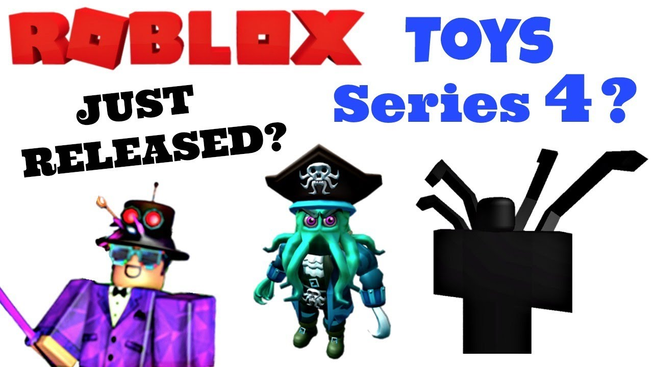 how to buy synapse roblox canada