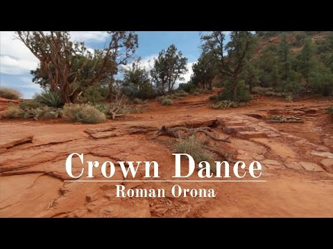 Crown Dance | Roman Orona Preformance