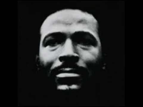 Marvin Gaye Sample Beat Prod. by Richenbolla - YouTube
