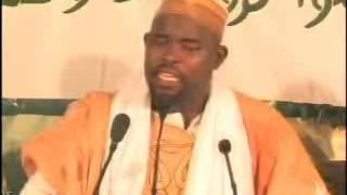 Tasir-ul-Quran-Suratul Yunus09 Dr Saheed Timehin e