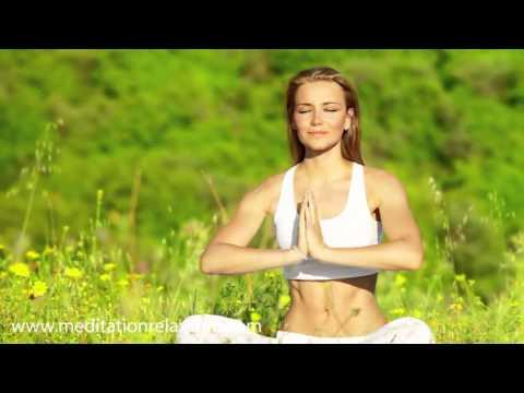 3 HOURS Yoga Music for Sun Salutation, Yoga Asanas and Yoga Sequences