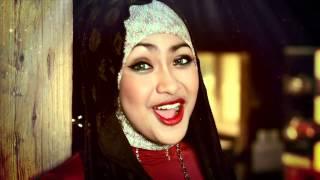 Fika - AKU MAU  (Interview + Music Video)