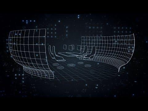 ITOKI 5G Concept Movie