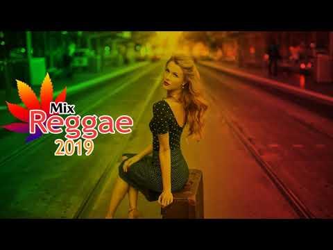 Baixar NEW REGGAE 2019 - REGGAE LOVE SONGS REMIX 2019 - Reggae Mix 2019