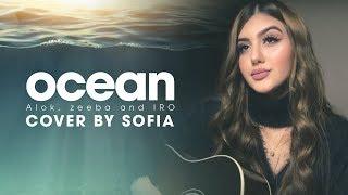 Baixar Ocean - Alok, Zeeba e IRO (Cover Sofia)