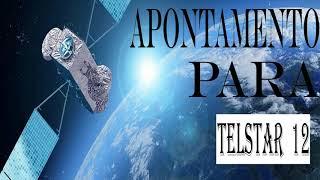 Video Telstar 12  15w a farça mentira. download MP3, 3GP, MP4, WEBM, AVI, FLV April 2018