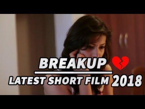 Short sex movies