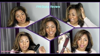FHI Stylus Review