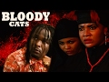 Bloody Cats Season 3 - Latest Nigerian Nollywood Movie