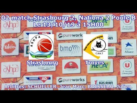 19-10-13 Strasbourg 2