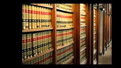 Family Attorneys Volusia County FL www.AttorneyDaytona.com Daytona Beach, Deltona, Port Orange
