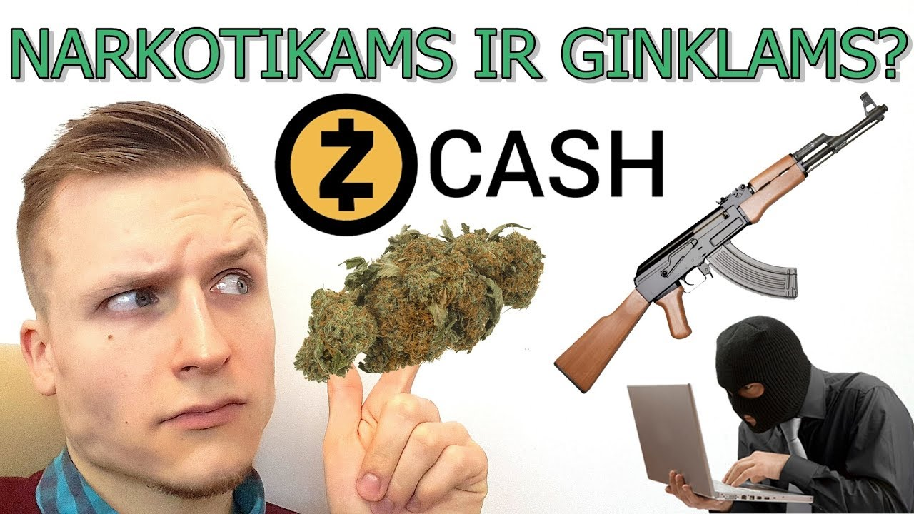 bitcoin naudojama narkotikams)