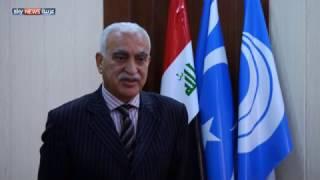 مطالب القوى التركمانية العراقية أمام يلدريم