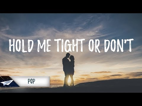 Fall Out Boy - Hold Me Tight Or Don't (Sweater Beats Remix)