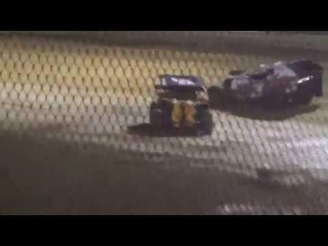 Mod Lites at 35 Raceway part 6