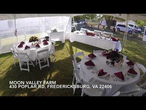 wedding-venue-tour:-moon-valley-farm,-fredericksburg-va