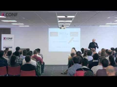 Software development martin agile pdf